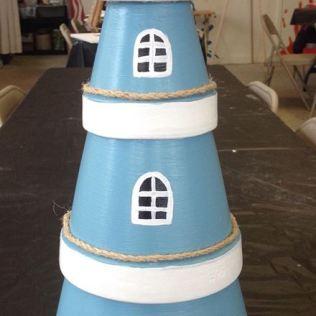 light house _ renee