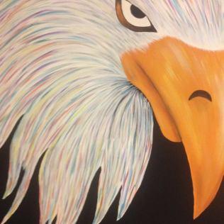 renee_eagle
