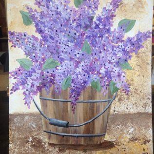 renee_flowers