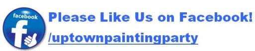 upp facebook