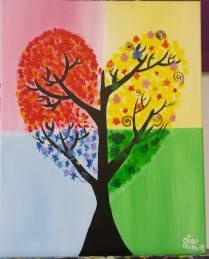 4-seasons-tree_crystal