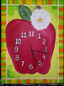 apple-clock_crystal