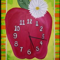 apple-clock_crystal
