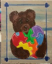autism-bear