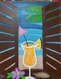 beach-window_crystal