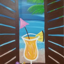 beach-window_crystal