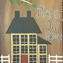 bless-our-home_crystal