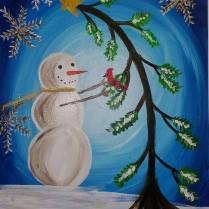 blue-background-snowman_crystal