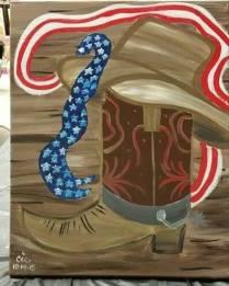 cowboy-boot_crystal