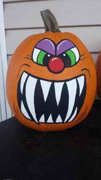 crystal-scary-pumpkin