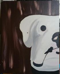 doggie-face_crytsal