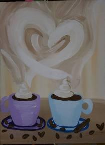i-love-coffee_crystal