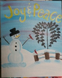 joy-and-peace-smowman