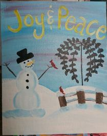 joy-and-peace_crystal