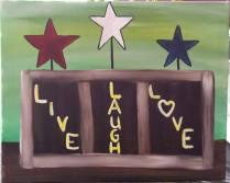 live-laugh-love_crystal