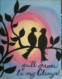 love-birds_crystal