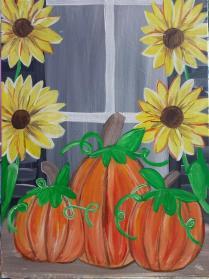 pumpkins-window
