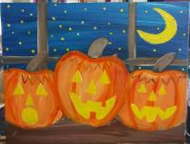 pumpkins_crystal