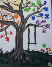 puzzle-tree-crystal