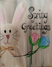 spring-bunny2_crystal