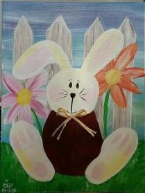 spring-bunny_crystal
