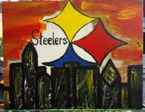 steeler1_c