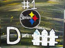 steelers2_c