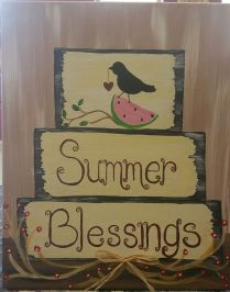summer-blessings-crystal