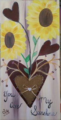 sunflowers_crystal