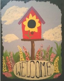 welcome-crystal