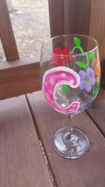 wine42