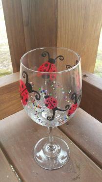 wine52