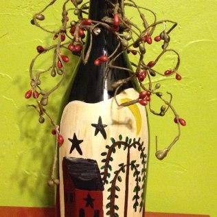 renee_prim bottle