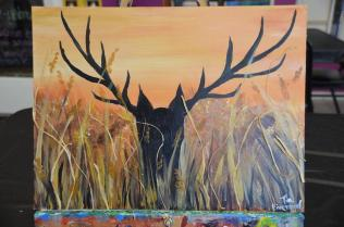 tia_deer-in-field