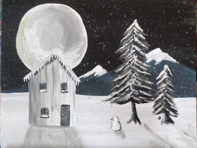 anna-snow2
