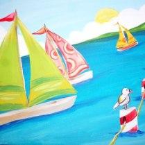 boats_anna