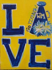 love wm