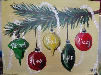ornaments_anna
