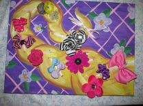 princess bow2