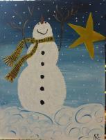 renee_snowman2