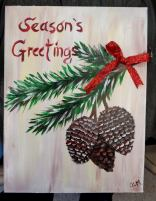 seasons-greetings-2