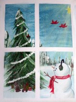 snowman-window2
