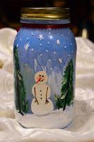 snowman1-2