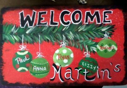 welcome-christmas