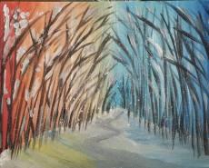 winter-trees-w