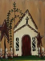 anna_church