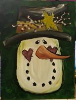 anna_snowman-prim