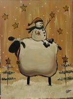 anna_snowman-prim2