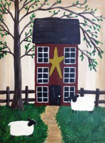 prim-house_renee