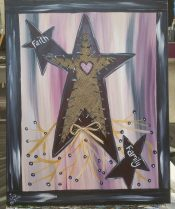 prim-stars_crystal